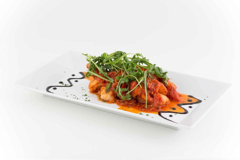 Image Albula Restaurant Pizzeria Bar La Punt