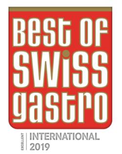 BestOfSwissGastro2019_AlbulaRestaurantPizzeriaBarLaPunt