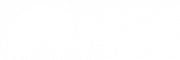HorsesTrasparentWhiteAlbulaRestaurantLaPunt